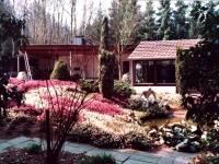 Garten 1, 1984