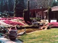 Garten 2, 1984