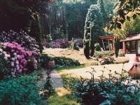 Garten 3, 1984