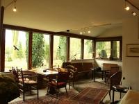 Interieur Atelier 2012